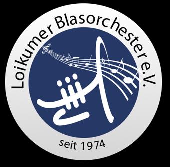 Loikumer Blasorchester